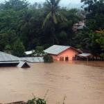 banjir_kotabaru_cut