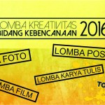 poster lomba kreativitas kebencanaan_banner