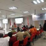 Renkon Padang_DRRI